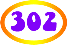 302 The Band